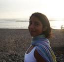 Formula Ganacash 2 - Cristina del Castillo